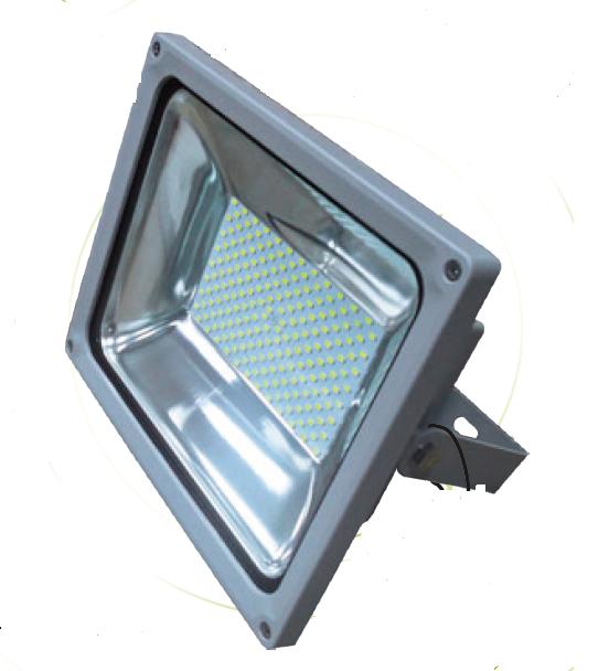 Купить уличные светильники в Липецке - интернет-магазин