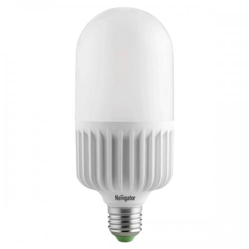 Торшеры и напольные светильники - интернет-магазин